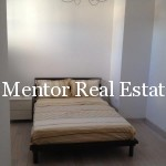 centre, new building 220sqm penthouse for rent (16)