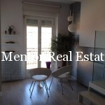 centre, new building 220sqm penthouse for rent (2)