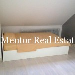 centre, new building 220sqm penthouse for rent (21)