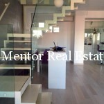 centre, new building 220sqm penthouse for rent (22)