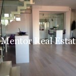 centre, new building 220sqm penthouse for rent (5)