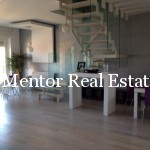 centre, new building 220sqm penthouse for rent (7)