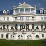 dedinje-luxury-house-126