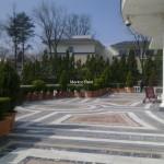 dedinje-luxury-house-127