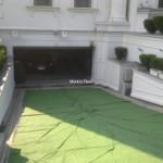 dedinje-luxury-house-128
