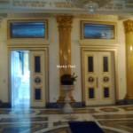 dedinje-luxury-house-129