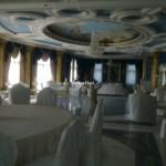 dedinje-luxury-house-130