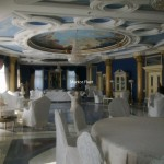 dedinje-luxury-house-131