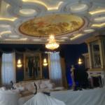 dedinje-luxury-house-132