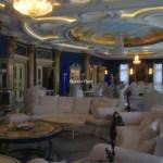 dedinje-luxury-house-133