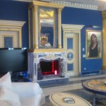 dedinje-luxury-house-134