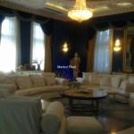 dedinje-luxury-house-135