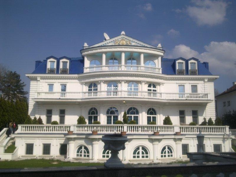 dedinje-luxury-house-125