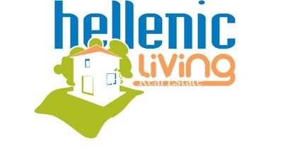 Hellenic living