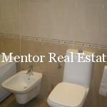 penthouse Vracar (3)