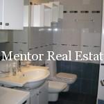 penthouse Vracar (4)