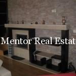 penthouse Vracar (7)