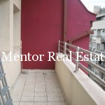 penthouse Vracar (8)