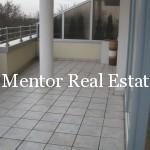 penthouse Vracar (9)