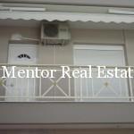 real estate grecce halkidiki (2)