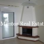 real estate grecce halkidiki (3)