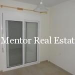 real estate grecce halkidiki (4)