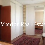 rent apartment dedinje (27)