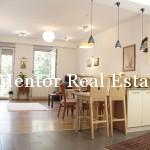 135sqm apartment for rent (1)