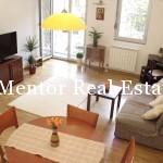 135sqm apartment for rent (10)
