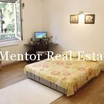 135sqm apartment for rent (12)