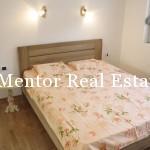 135sqm apartment for rent (13)
