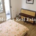 135sqm apartment for rent (16)