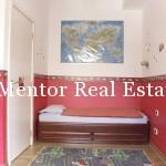 135sqm apartment for rent (20)