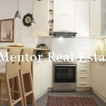 135sqm apartment for rent (23)