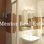 135sqm apartment for rent (27)