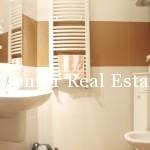135sqm apartment for rent (28)