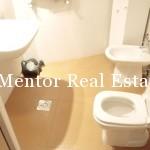 135sqm apartment for rent (29)