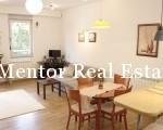 135sqm apartment for rent (3)