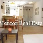 135sqm apartment for rent (7)