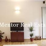 135sqm apartment for rent (9)