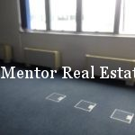 170sqm-office-space-for-rent-1