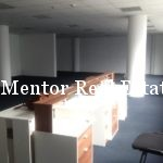 170sqm-office-space-for-rent-12