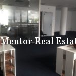 170sqm-office-space-for-rent-13
