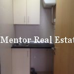 170sqm-office-space-for-rent-15