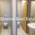 170sqm-office-space-for-rent-2