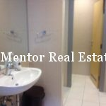170sqm-office-space-for-rent-3