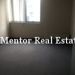 170sqm-office-space-for-rent-4