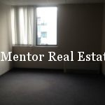 170sqm-office-space-for-rent-5