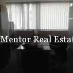 170sqm-office-space-for-rent-6