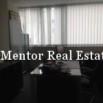 170sqm-office-space-for-rent-7